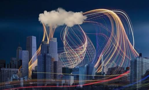 Archiwizacja danych w chmurze. Zalety rozwiązania