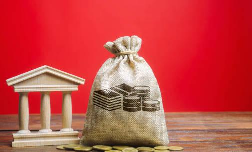 Z jakich dotacji mogą korzystać firmy w obliczu kryzysu? Tarcza antykryzysowa i ZUS a COVID-19