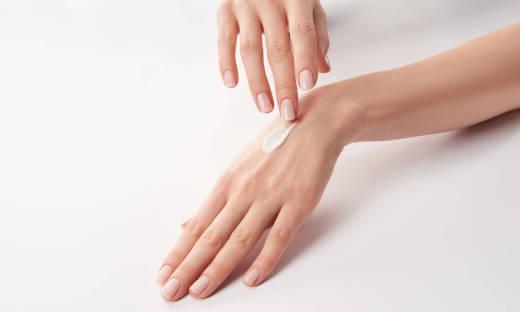 Jak pielęgnować ręce po częstym myciu i dezynfekcji?