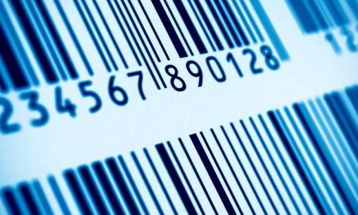 Weryfikatory kodów kreskowych i kodów 2D Data Matrix QR