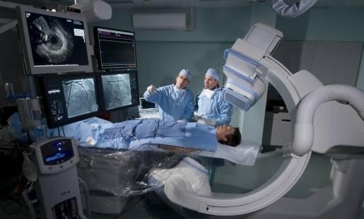 Jaki sprzęt IT dla medycyny wybrać?