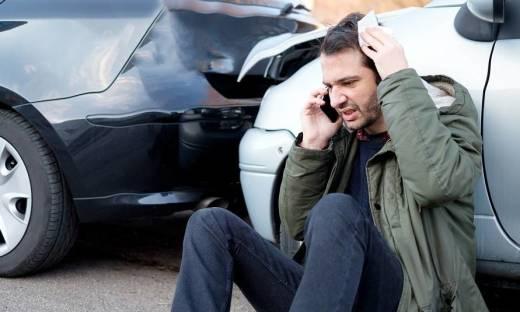 Kiedy należy się odszkodowanie komunikacyjne?
