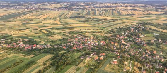 Najciekawsze miejsca w Polsce, które warto kiedyś odwiedzić!
