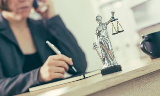 Prokuratura w Polsce – rodzaje organów prawnych i zakres działalności