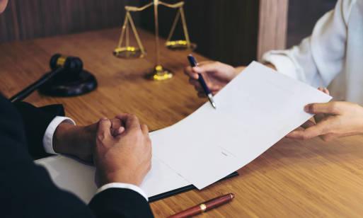 Jak złożyć zawiadomienie do prokuratury? 3 kroki!