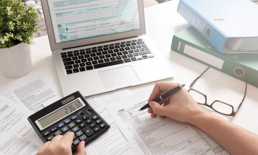 Zmiany w podatku dochodowym od osób fizycznych w związku z epidemią COVID-19