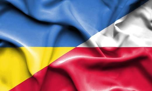 Jak przebiega rekrutacja pracowników z Ukrainy z pomocą agencji