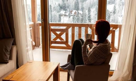 Noclegi w Białce Tatrzańskiej. Jak wybrać dobry pokój gościnny?