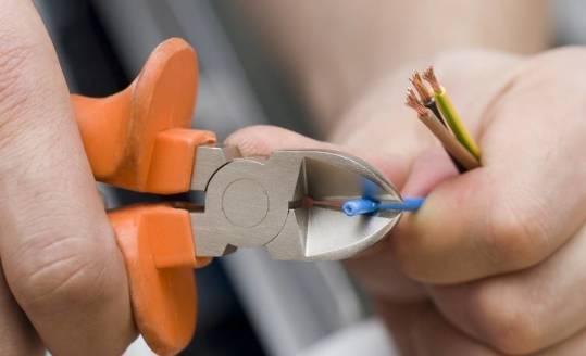 Rodzaje materiałów elektroizolacyjnych