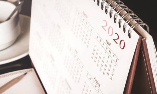 Kalendarze jako uniwersalne gadżety reklamowe