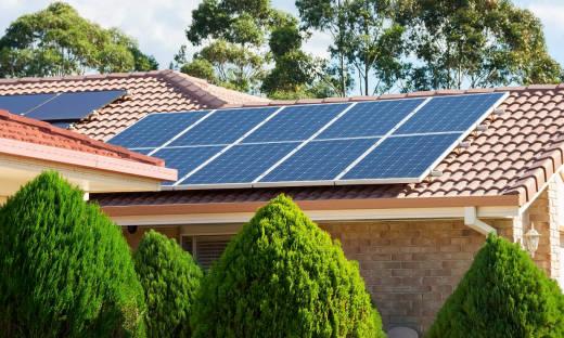 Możliwości wykorzystania energii słonecznej we współczesnym świecie