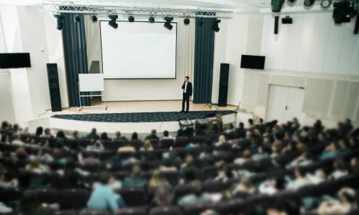 Jaka jest najlepsza lokalizacja obiektów konferencyjnych?