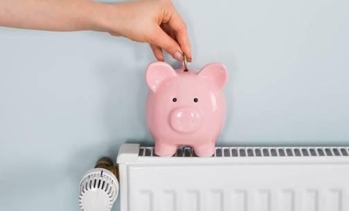 Jak uzyskać dofinansowanie do kotła?