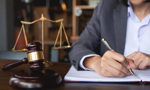 Kryteria wyboru kancelarii adwokackiej