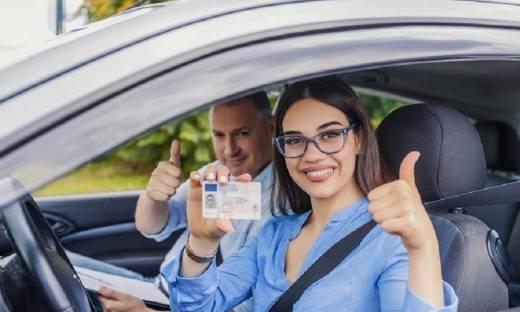 Jak wyrobić prawo jazdy kategorii B?