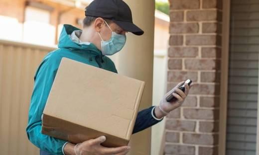 Obrót auto częściami w dobie koronawirusa. Jak organizować dostawy?