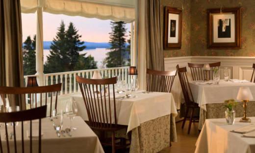 Co brać pod uwagę przy wyborze restauracji?