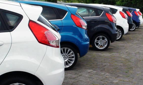 Dlaczego warto wybrać samochód marki Volvo?