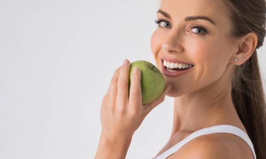 Co wpływa na zdrowy wygląd skóry?
