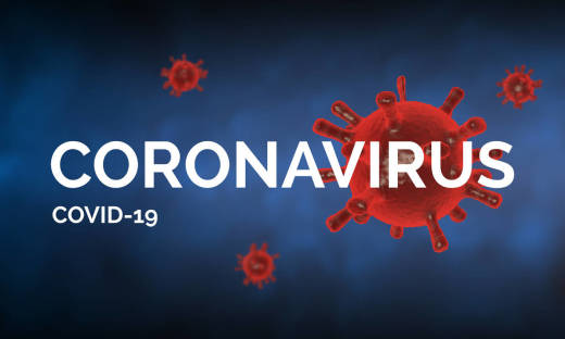 Koronawirus a zmiany w przepisach podatkowych