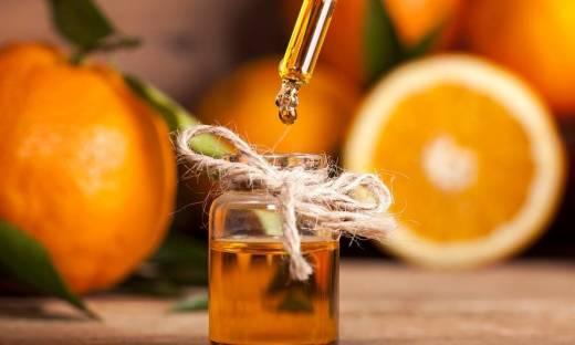 Najpopularniejsze rodzaje olejków eterycznych