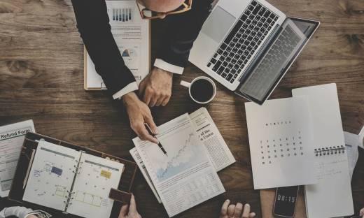Pomysł na biznesplan. Jak wykonać czytelny biznesplan?
