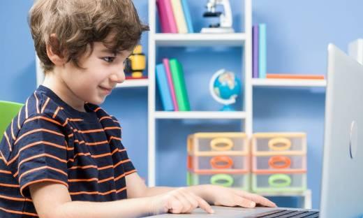 Czym skorupka za młodu… czyli słów kilka o kodowaniu w przedszkolu