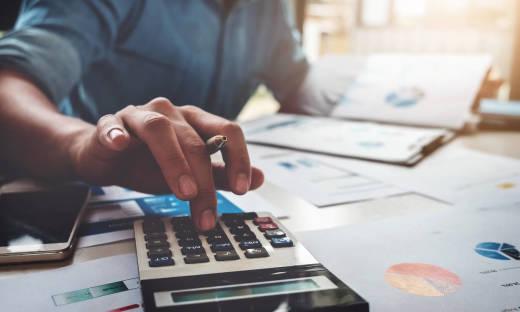 Kogo dotyczy raportowanie schematów podatkowych (MDR)?