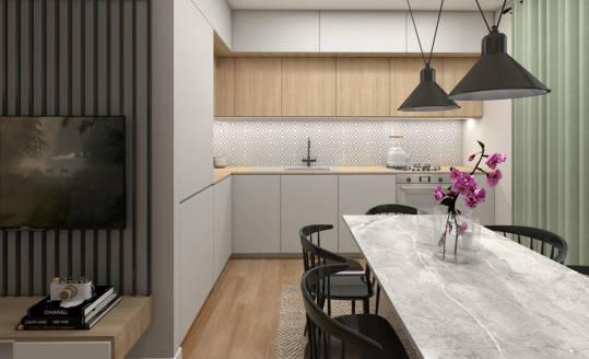 Czym się kierować przy zakupie mieszkania?
