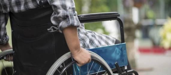Dobór wózka inwalidzkiego - na co zwracać szczególną uwagę?