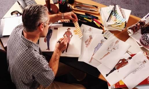 Dlaczego warto interesować się ubraniami od polskich projektantów?