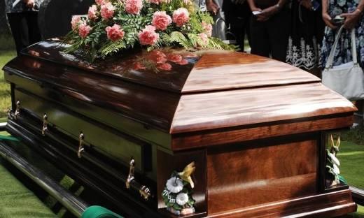 Co wchodzi w skład kompleksowej organizacji pogrzebu?