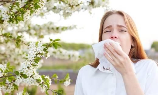 Jakie są przyczyny i najczęstsze objawy alergii?