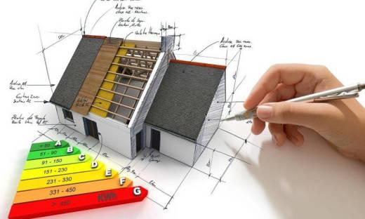 Czym jest świadectwo energetyczne budynku?