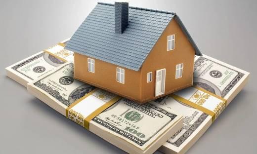 Jak się przygotować do zaciągnięcia kredytu hipotecznego?