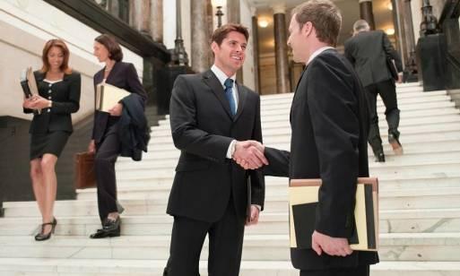 Pomoc adwokata w sprawach gospodarczych