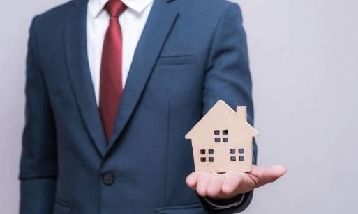 Najnowsze zmiany w prawie dotyczące spółdzielczości mieszkaniowej