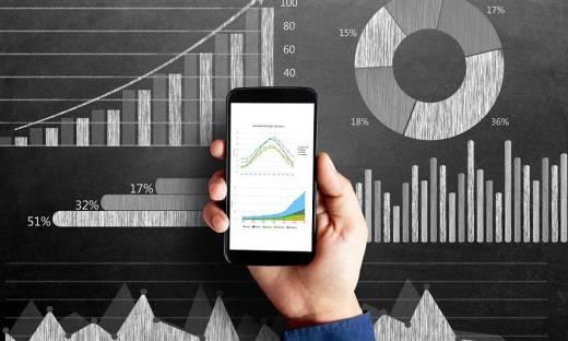 Cele i zadania restrukturyzacji marketingowej