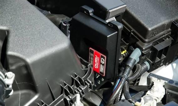 Garażowanie aut z LPG. Te zasady musisz znać