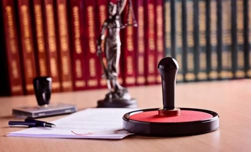 Poświadczenie dziedziczenia u notariusza. Kiedy może być wykonane?