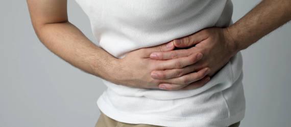 Jakie są objawy kamicy nerkowej? Leczenie