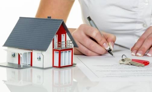 Jakie obowiązki ma zarząd wspólnoty mieszkaniowej?