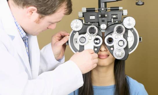 Jak wybrać okulary korekcyjne?