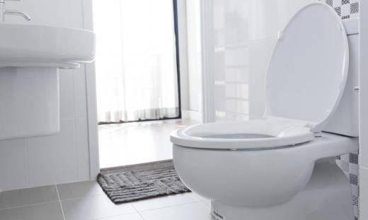 Wybór pompy do kanalizacji. Czy marka ma znaczenie?