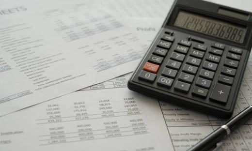 Zasady sporządzania bilansu rocznego