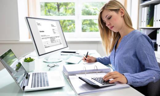 Rola obsługi księgowej w prowadzeniu firmy