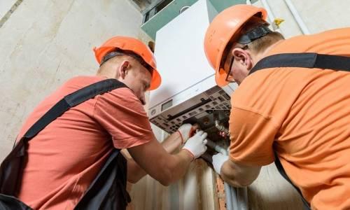 Gdzie można zamontować instalacje gazowe? Jakie są wymagania techniczne?