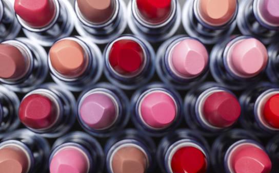 Jak dobrać kolor szminki? Wskazówki