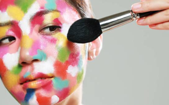10 kroków koreańskiej pielęgnacji – kosmetyki bez tajemnic!