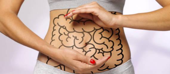 Jakie są objawy jelita drażliwego? Przyczyny, leczenie, dieta